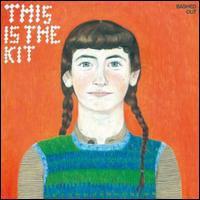Bashed Out - This Is The Kit