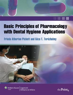 the history and applications of pharmacology One-stop solution for the fundamental principles and treatment options of ocular pharmacology and  applications of extemporaneously prepared formulations are.
