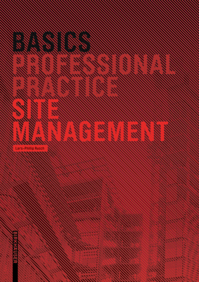 Basics Site Management - Rusch, Lars-Phillip