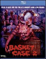 Basket Case 2 [Blu-ray] - Frank Henenlotter