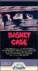 Basket Case [UMD]