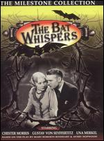 Bat Whispers - Roland West