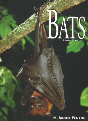 Bats - Fenton, M