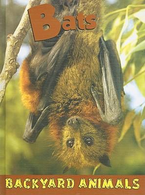 Bats - Bekkering, Annalise