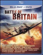 Battle of Britain [Blu-ray/DVD]