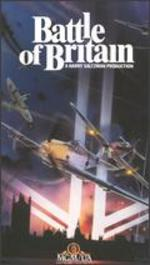 Battle of Britain [Collector's Edition]