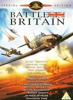 Battle of Britain [Special Edition]