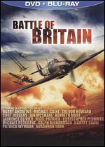 Battle of Britain - Guy Hamilton