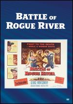 Battle of Rogue River - William Castle