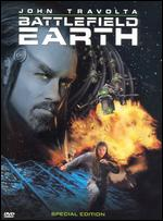 Battlefield Earth - Roger Christian