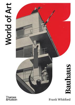 Bauhaus - Whitford, Frank