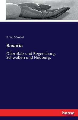 Bavaria - Gumbel, K W