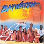 Baywatch [Original TV Soundtrack]