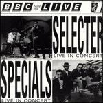 BBC Radio 1 Live [Griffin]