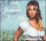 B'day [Deluxe Edition] [Bonus Track]