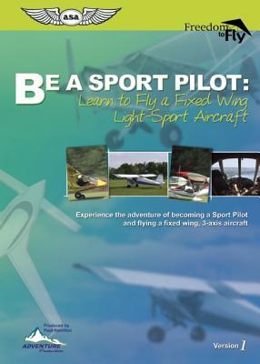 How to Get a Sport Pilot License - taketotheair.com