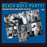 Beach Boys' Party! Uncovered and Unplugged [Deluxe]