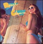 Beach Classics