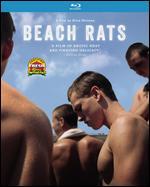 Beach Rats [Blu-ray] - Eliza Hittman