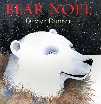 Bear Noel -