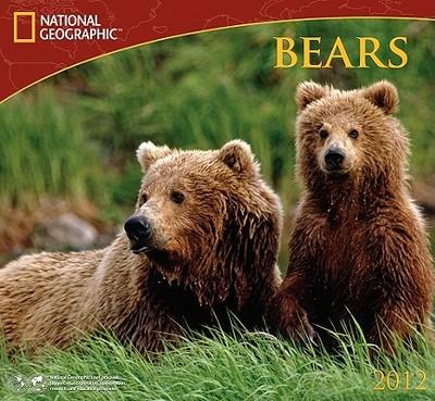 Bears - National Geographic (Creator)