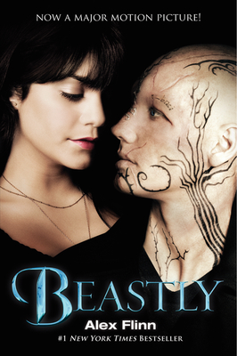 Beastly - Flinn, Alex