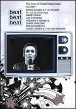 Beat Beat Beat: The Best of Beat Beat Beat, Vol. 1 -