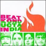 Beat Konducta, Vol. 3-4: In India