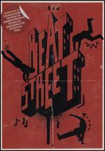 Beat Street - Stan Lathan; Wynn P. Thomas