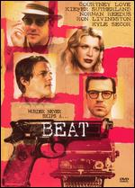 Beat - Gary Walkow