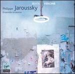 Beata Vergine - Ensemble Artaserse; Marie-Nicole Lemieux (contralto); Philippe Jaroussky (counter tenor)