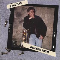 Beaten Path - Paul Nye