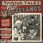 Beating on the Bars: Twisted Tales From Vinyl Wastelands, Vol. 2