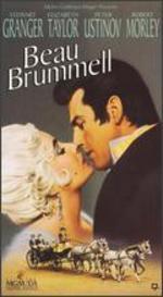 Beau Brummell