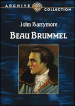 Beau Brummell - Harry Beaumont