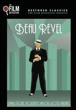 Beau Revel - John Griffith Wray