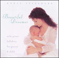 Beautiful Dreamer - Robin Spielberg
