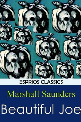 Beautiful Joe - Saunders, Marshall