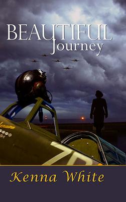 Beautiful Journey - White, Kenna