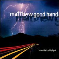 Beautiful Midnight - Matthew Good Band
