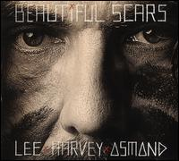 Beautiful Scars - Lee Harvey Osmond