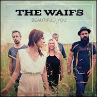 Beautiful You - Waifs