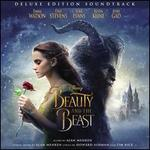 Beauty and the Beast [2017] [Original Motion Picture Soundtrack] [Deluxe Edition]
