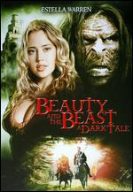 Beauty and the Beast: A Dark Tale - David Lister