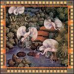 Beauty in the Beast - Wendy Carlos