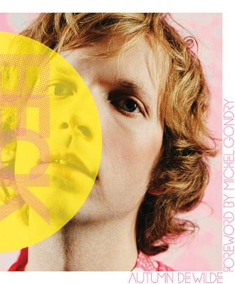 Beck - De Wilde, Autumn, and Gondry, Michel (Foreword by)