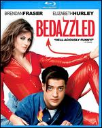 Bedazzled [Blu-ray] - Harold Ramis