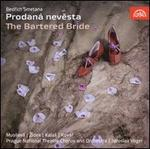 Bedrich Smetana: Prodan� Nevesta (The Bartered Bride)