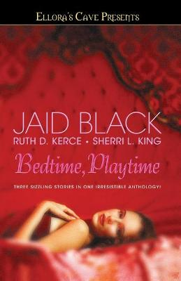 Bedtime, Playtime -