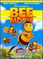Bee Movie [P&S]